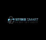 Strike Smart Home Security