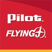 Pilot Flying J Truck Care Service Center