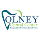 Olney Dental Center: Eric D. Levine, DDS