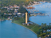 Put-in-Bay Visitors & Convention Bureau