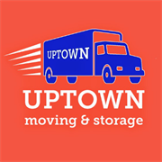 Uptown Moving and Storage