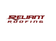 Reliant Roofing, Inc