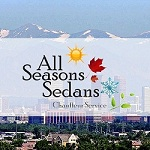 All Seasons Sedans