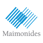 Maimonides Department of Radiology: Interventional Radiology
