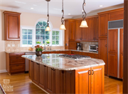 Bauscher Construction + Remodeling, Inc.
