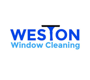 Weston Window Cleaning