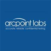 ARCpoint Labs of Cleveland North