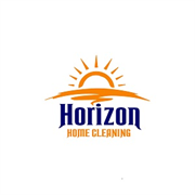 Horizon Home Cleaning