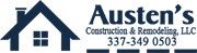 Austens Construction And Remodeling LLC