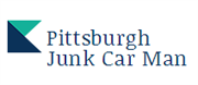 Pittsburgh Junk Car King
