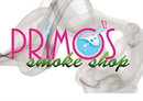 Primos Smoke Shop