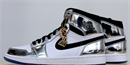 sneaker release date