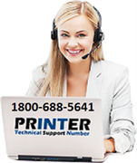 Printer Technical Support