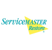 ServiceMaster Fire & Water by Hopkins
