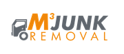 Best Junk Removal & Trash Pickup
