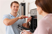 Steel City Appliance Repair