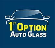 First Option Auto Glass