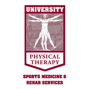 University Physical Therapy