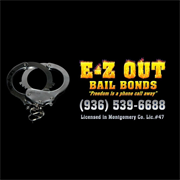 EZ Out Bail Bonds by Doug