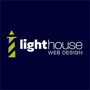 Lighthouse Web Design, Inc.