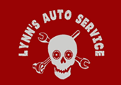 Lynns Auto Services