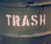 Select Government Services