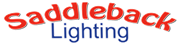 Saddleback Lighting, Inc.