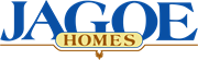 Jagoe Homes: Springhill at Lake Forest