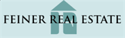 Feiner Real Estate