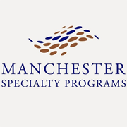 Manchester Specialty Programs Inc