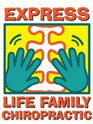 Express Life Chiropractic