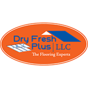 Dry Fresh Plus, LLC