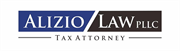 Alizio Law, PLLC -Tax Attorney