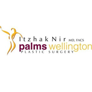 Palms Wellington Plastic Surgery - Dr. Itzhak Nir