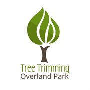 Tree Trimming Overland Park