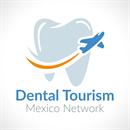 dental tourism Network