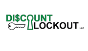 Discount Lockout LLC