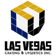 Las Vegas Crating and Logistics