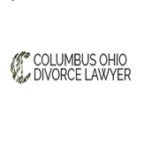 Divorce Lawyer Columbus Ohio