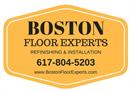 Boston Floor Experts