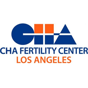 CHA Fertility Center