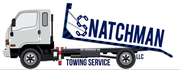 Snatchman Towing Services
