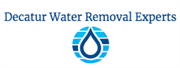 Decatur Water Removal Experts