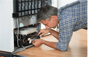 Hart Appliance Repair