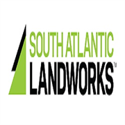 South Atlantic Land Clearing