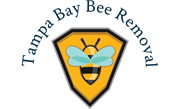 Tampa Bay Bee Removal & Relocation