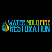 Water Mold Fire Restoration of Jacksonville