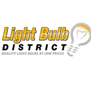 Light Bulb District