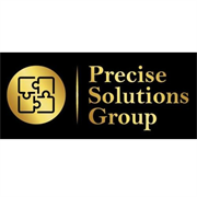 Precise Solutions Group LLC