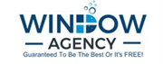 Window Agency